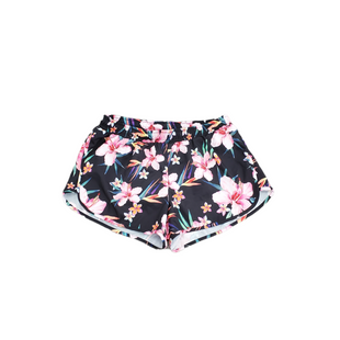 Primary Photo - BRAND: OLD NAVY STYLE: SHORTS COLOR: FLORAL SIZE: M SKU: 196-196112-58427
