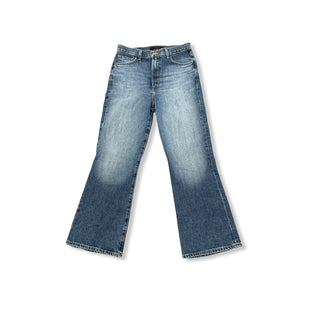 Primary Photo - BRAND: J BRAND STYLE: JEANS COLOR: DENIM BLUE SIZE: 6 SKU: 196-196112-53977