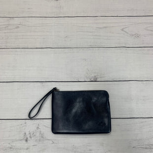 Primary Photo - BRAND: PATRICIA NASH STYLE: WRISTLET COLOR: NAVY SKU: 196-19681-71483