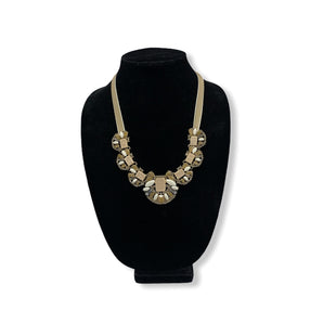 Primary Photo - BRAND:    CLOTHES MENTOR STYLE: NECKLACE SKU: 196-19666-15869