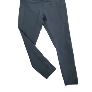Primary Photo - BRAND: MONDETTA STYLE: ATHLETIC PANTS COLOR: BLACK SIZE: XL SKU: 196-196112-57027