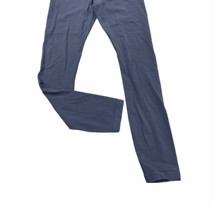 Primary Photo - BRAND: ATHLETA STYLE: ATHLETIC PANTS COLOR: GREY SIZE: XS SKU: 196-19681-74217