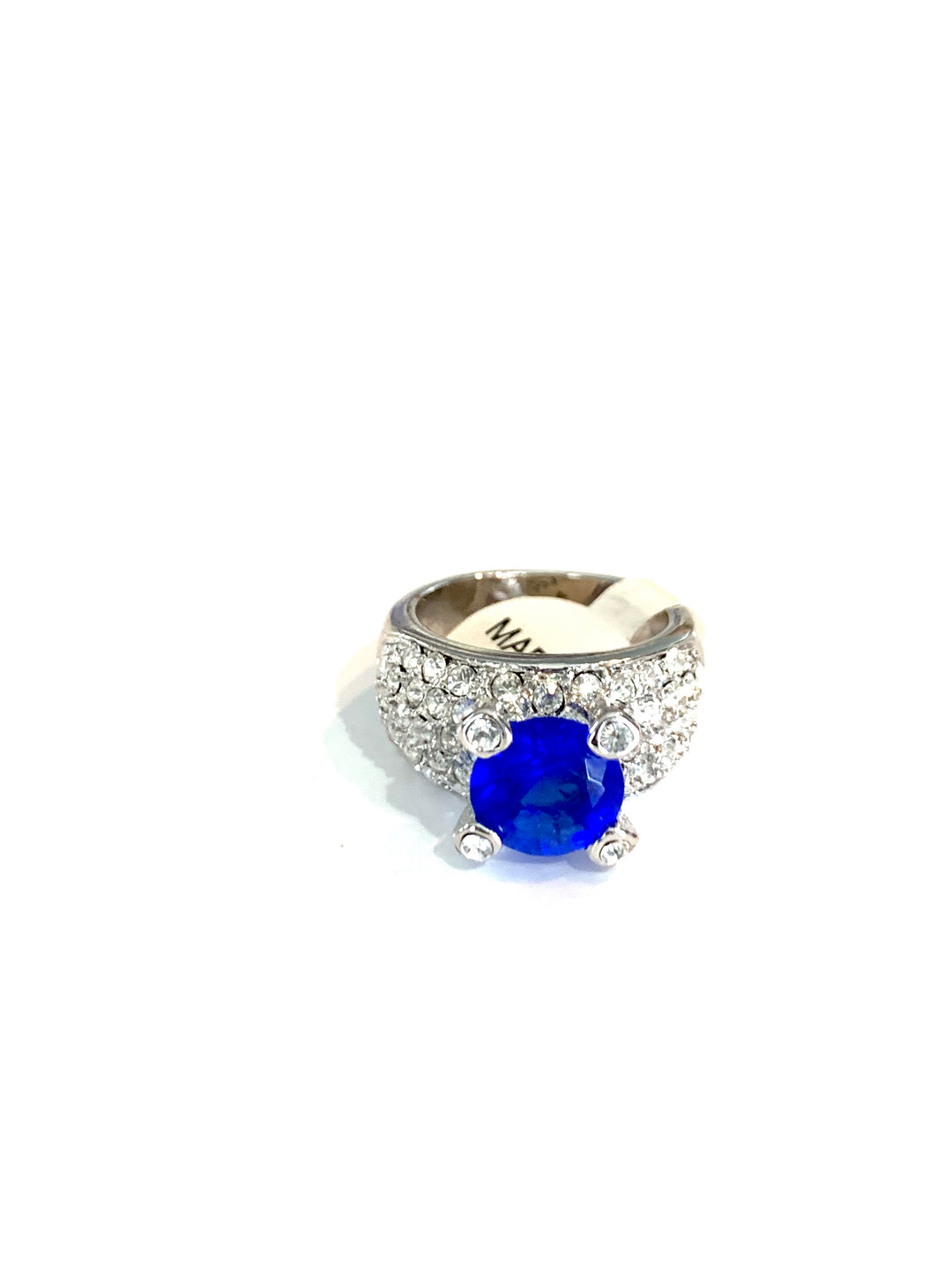 Primary Photo - BRAND:   <BR>STYLE: RING<BR>SKU: 196-19681-69518