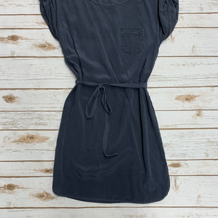 Primary Photo - BRAND: FRENCH CONNECTION STYLE: DRESS SHORT SLEEVELESS COLOR: GREY SIZE: 0 SKU: 196-196132-2336