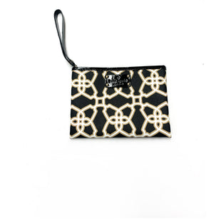Primary Photo - BRAND: KATE SPADESTYLE: WRISTLETCOLOR: BLACK WHITESKU: 145-14569-22998