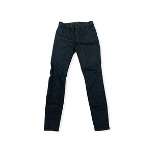 Primary Photo - BRAND: J BRAND STYLE: JEANS COLOR: BLACK DENIM SIZE: 6 SKU: 196-196112-53976