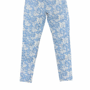 Primary Photo - BRAND: MICHAEL BY MICHAEL KORS STYLE: PANTS COLOR: BLUE WHITE SIZE: 6 SKU: 196-196136-4776