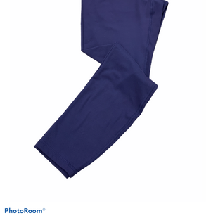Primary Photo - BRAND: RBX STYLE: ATHLETIC PANTS COLOR: PURPLE SIZE: XL SKU: 196-196112-55553