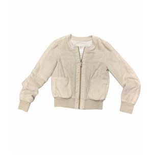 Primary Photo - BRAND:   CMC STYLE: JACKET OUTDOOR COLOR: TAN SIZE: XS OTHER INFO: HEI HEI - SKU: 196-19681-72715