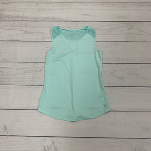 Primary Photo - BRAND: VINEYARD VINES STYLE: ATHLETIC TANK TOP COLOR: BLUE SIZE: XS SKU: 196-19681-71502