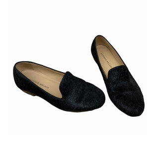 Primary Photo - BRAND: ANTONIO MELANI STYLE: SHOES FLATS COLOR: BLACK SIZE: 6 SKU: 196-19681-73133