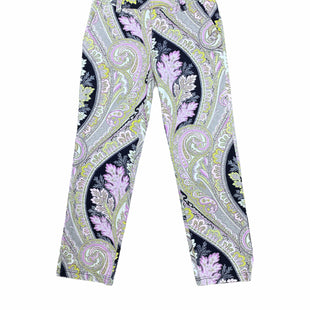 Primary Photo - BRAND: TOMMY BAHAMA STYLE: PANTS COLOR: PURPLE SIZE: 2 SKU: 196-196138-3830