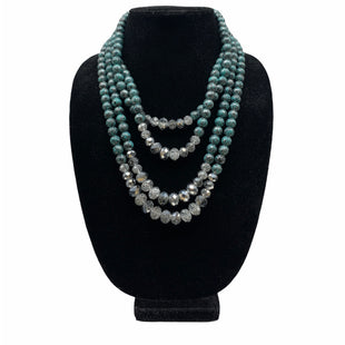 Primary Photo - BRAND:  CME STYLE: NECKLACE SKU: 196-196112-49997