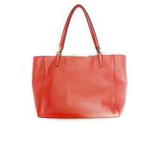 Primary Photo - BRAND: COACHSTYLE: HANDBAG DESIGNERCOLOR: PINKSIZE: MEDIUMSKU: 196-196133-2590