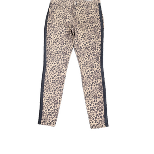 Primary Photo - BRAND: ANNA & AVA STYLE: PANTS COLOR: ANIMAL PRINT SIZE: 12 SKU: 196-196112-58777