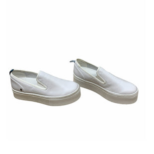 Primary Photo - BRAND: NEVEREVESTYLE: SHOES ATHLETIC COLOR: WHITE SIZE: 7 OTHER INFO: NEVEREVE - SKU: 196-19666-17677