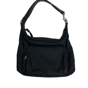 Primary Photo - BRAND: COACHSTYLE: HANDBAG DESIGNERCOLOR: BLACKSIZE: SMALLOTHER INFO: C1K-7430SKU: 196-19692-25360