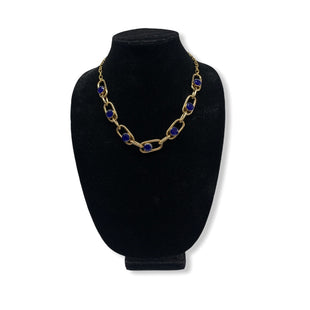 Primary Photo - BRAND: KATE SPADE STYLE: NECKLACE COLOR: GOLD SKU: 196-19692-26060