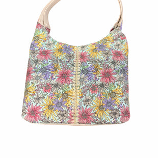 Primary Photo - BRAND: SAKROOTS STYLE: HANDBAG COLOR: PASTEL SIZE: MEDIUM SKU: 196-196112-55065