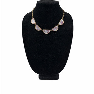 Primary Photo - BRAND:  CME STYLE: NECKLACE SKU: 196-196133-4032