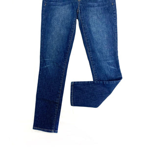Primary Photo - BRAND: J CREWSTYLE: JEANSCOLOR: DENIM BLUESIZE: 0SKU: 196-19694-33636