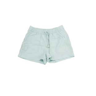 Primary Photo - BRAND: J CREW STYLE: SHORTS COLOR: MINT SIZE: 2 SKU: 196-196112-58490