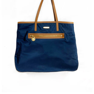 Primary Photo - BRAND: COACH                                   STYLE: HANDBAG DESIGNERCOLOR: TEAL                SIZE: MEDIUM              OTHER INFO:                     SKU: 190-190125-20455