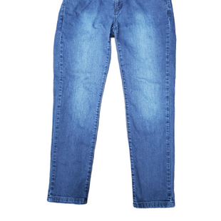 Primary Photo - BRAND: MICHAEL BY MICHAEL KORS STYLE: JEANS COLOR: DENIM BLUE SIZE: 4 SKU: 196-19681-74335
