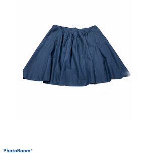 Primary Photo - BRAND: MICHAEL BY MICHAEL KORS STYLE: SKIRT COLOR: BLACK SIZE: 16 SKU: 196-196112-52353