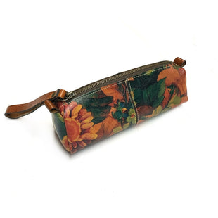 Primary Photo - BRAND: PATRICIA NASHSTYLE: HANDBAG DESIGNERCOLOR: FLORALSIZE: SMALLSKU: 196-196112-39401