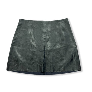 Primary Photo - BRAND: EXPRESS STYLE: SKIRT COLOR: BLACK SIZE: 10 SKU: 196-196112-53611