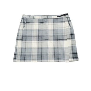 Primary Photo - BRAND: LL BEAN STYLE: SKIRT COLOR: GREY SIZE: 24 SKU: 196-196145-2782