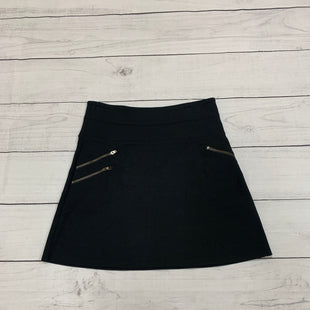 Primary Photo - BRAND: ATHLETA STYLE: SKIRT COLOR: BLACK SIZE: 4 SKU: 196-196112-51975