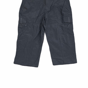 Primary Photo - BRAND: COLUMBIA STYLE: CAPRIS COLOR: CHARCOAL SIZE: 8 SKU: 196-196112-58625