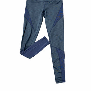 Primary Photo - BRAND: ZELLA STYLE: ATHLETIC PANTS COLOR: BLUE SIZE: XS SKU: 196-196112-55943