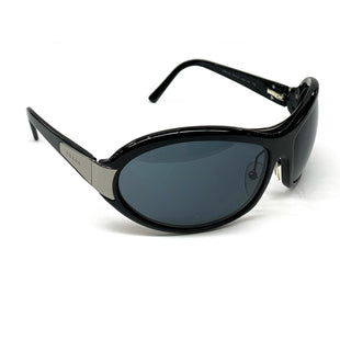 Primary Photo - BRAND: PRADA STYLE: SUNGLASSES COLOR: BLACK SKU: 196-19666-16886