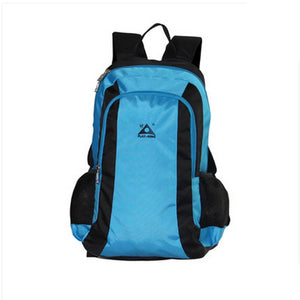Multi-function Outdoor  Chair Bag