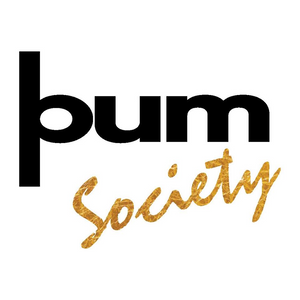 Pum Bum Gift Card