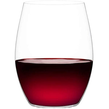 Plumm Outdoor Unbreakable Stemless Glasses