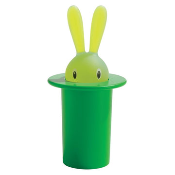 Alessi Toothpick Holder