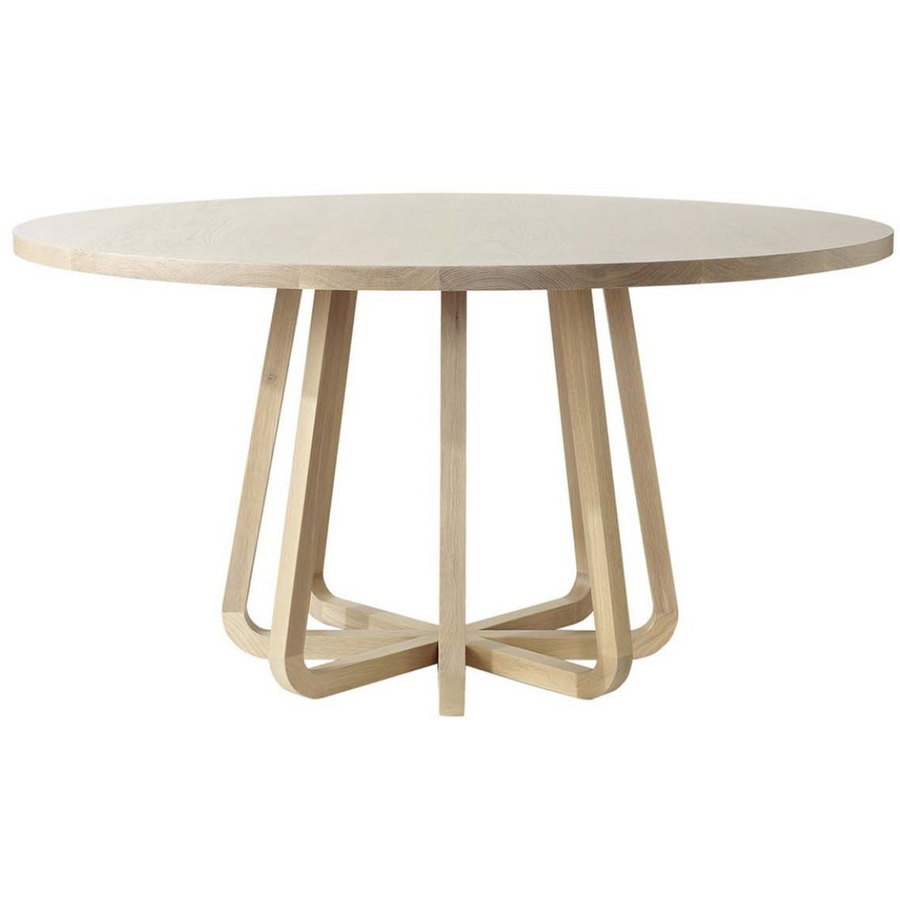 Zuster Dining Table