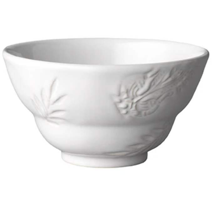 Arabesque Cup