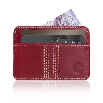 THE SLIP CRICKET WALLET