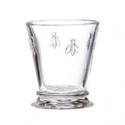 La Rochere French Bee Tumbler