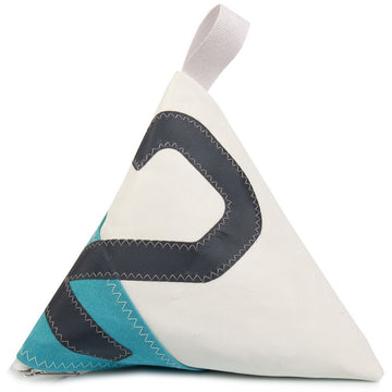 SAIL CLOTH DOOR STOPPER