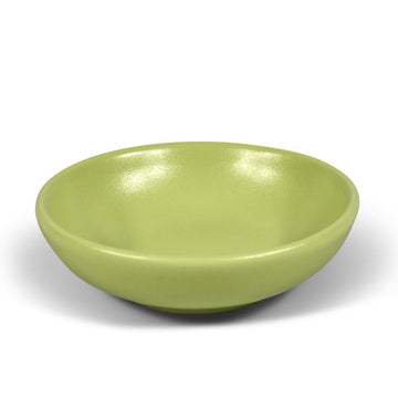 BISON CONDIMENT BOWL