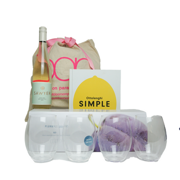 WINE LOVER GIFT PACK