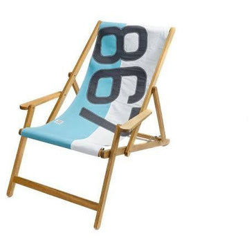727 SAILBAGS OUTDOOR CHAIR