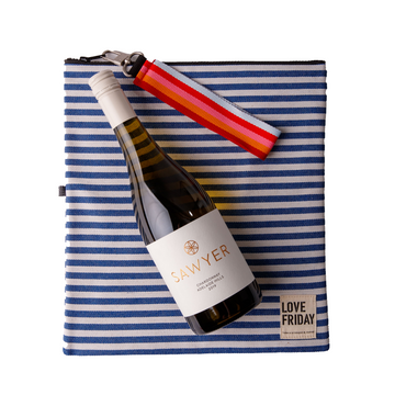 Gift Pack: for a wine lover