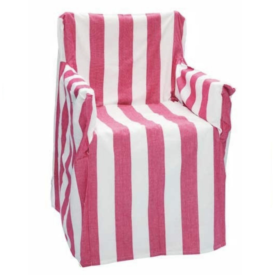 DIRECTOR CHAIR COVER